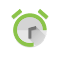 reMind Alarm Clock icon