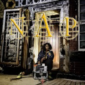 Imperial: Naptown