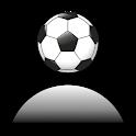 Quiz sul campionato di calcio di Serie A dal 1980 icon