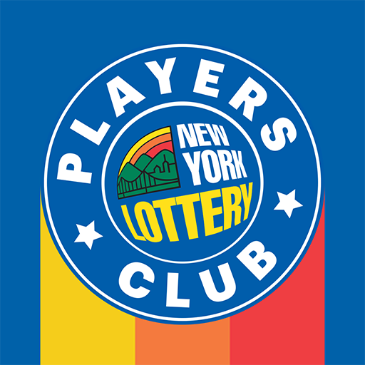 NY Lottery Players Club