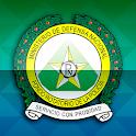 Fondo Rotatorio de la Policía icon