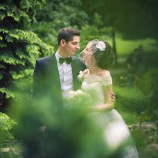 Wedding photographer Lorand Szazi (LorandSzazi). Photo of 13.07.2018