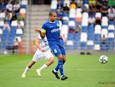 Om 13u30 kent AA Gent tegenstanders in de Conference League: bekijk hier alle deelnemers