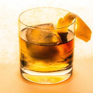 Fallback Cocktail