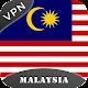 Malaysia VPN Master - Free Proxy