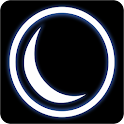 Série O Clamor da Meia Noite icon