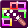 Balls Chain by Se Games