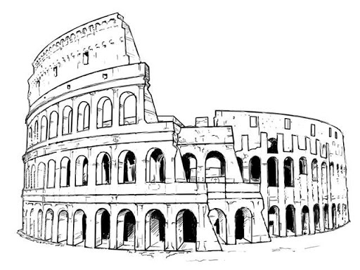Colosseum Wallpapers