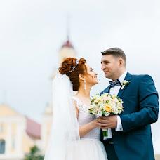 Wedding photographer Evgeniy Gvozdev (Gwozdeff). Photo of 20.02.2017
