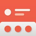MIUI-ify - Notification Shade 1.1.0 (7)