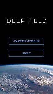 Deep Field 1