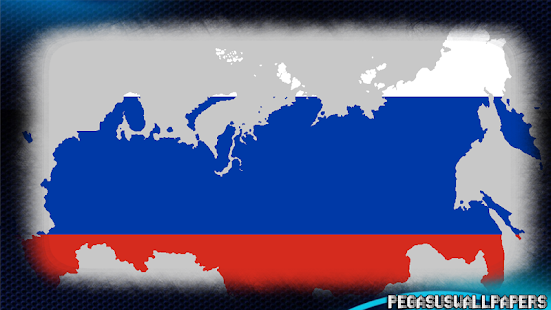 Russian flag wallpaper android apps on google play russian flag wallpaper screenshot thumbnail gumiabroncs Gallery