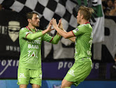 Essevee niet op volle slagkracht tegen Anderlecht