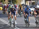 Dal-Cin wint derde rit virtuele Tour nadat aanvalspoging van Janssens niet lukt