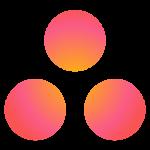 Asana: organize team projects Icon