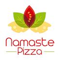 Namaste Pizza icon
