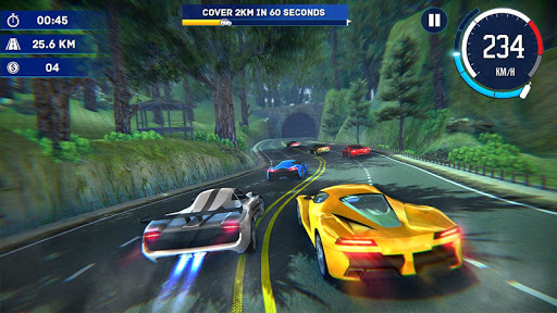 Car Racing Games: Free Driving games 2020 filehippodl screenshot 3