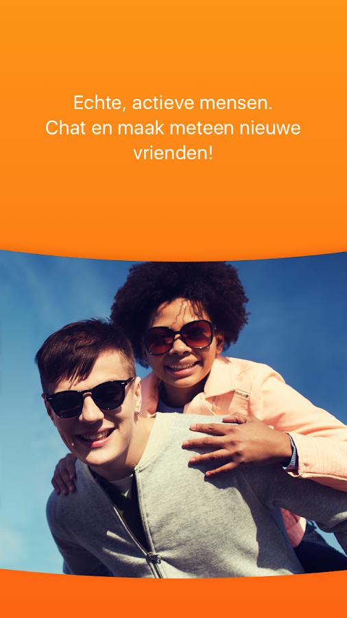 beste gratis dating app Rijswijk