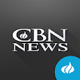 CBN News - Balanced Reporting & Breaking Headlines