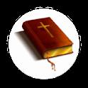 Liturgické čítania