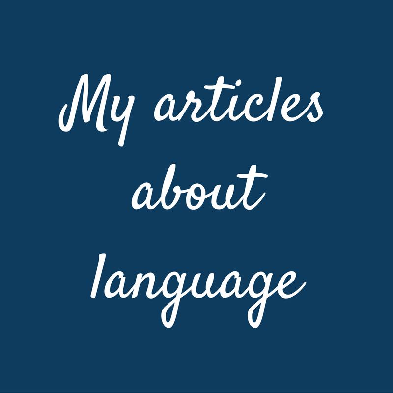 http://www.thepiripirilexicon.com/search/label/multilingualism