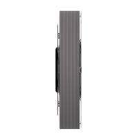 MakerBot Tough Precision Filament - 1.75mm (0.75kg) Stone White