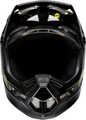 100% MY17 Aircraft MIPS Carbon Full-Face Helmet alternate image 0