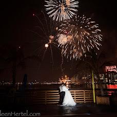 Wedding photographer Kathleen Hertel (hertel). Photo of 19.04.2016
