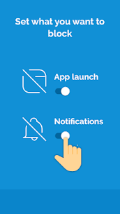 AppBlock – Stay Focused (Block Websites & Apps) Apk Download for Android 3