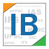 IAS Bytes - IAS in One Attempt