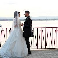 Matrimonio a Ortigia di