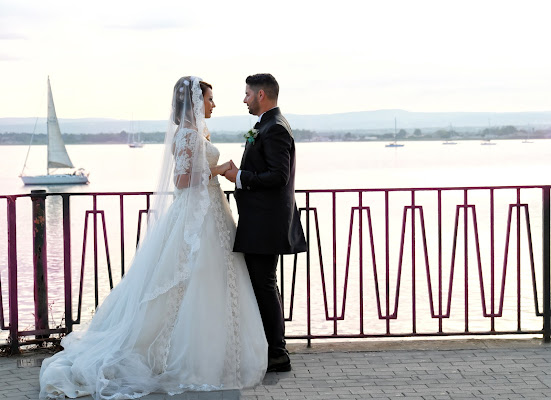 Matrimonio a Ortigia di Rossella13