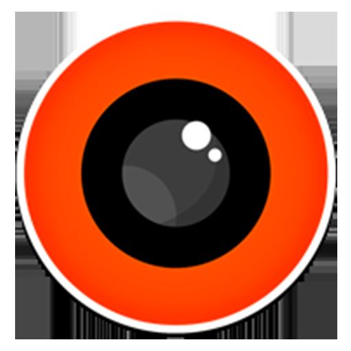 Snap Face Filter - Photo Maker