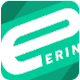 Download ERIN : E-COMMERCE ANDRO ONLINE For PC Windows and Mac