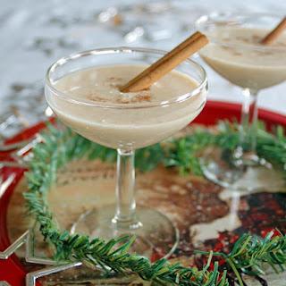 Condensed Milk Drink Rum Recipes.