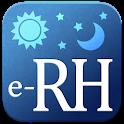 e - Renungan PSM (Harian) icon