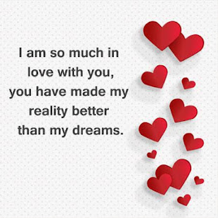 Love quotes love greetings apps on google play screenshot image m4hsunfo