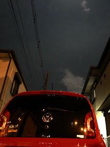 アップ! AACHY 2013年式のカスタム事例画像 七海さんの2018年10月26日23:22の投稿