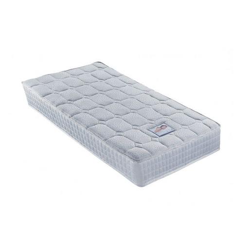 Birlea Luxor Multi Pocket Mattress