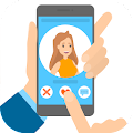 Free talk - online chat! APK