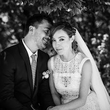 Wedding photographer Alice Toccaceli (AliceToccaceli). Photo of 18.05.2017