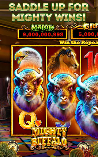 Lucky Time Slots: Free Casino Slot Machines 777  1