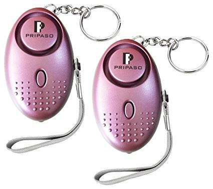 personal_alarm_wristlet_with_whistle_image