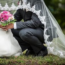 Wedding photographer János Gergely Debreczi (debreczi). Photo of 27.11.2015