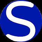 SKIA icon