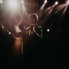 Wedding photographer Ricardo Ranguettti (ricardoranguett). Photo of 19.02.2018