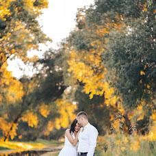 Wedding photographer Petr Zabila (petrozabila). Photo of 31.07.2018