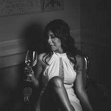 Wedding photographer Jaime Art (JaimeArt). Photo of 22.07.2015