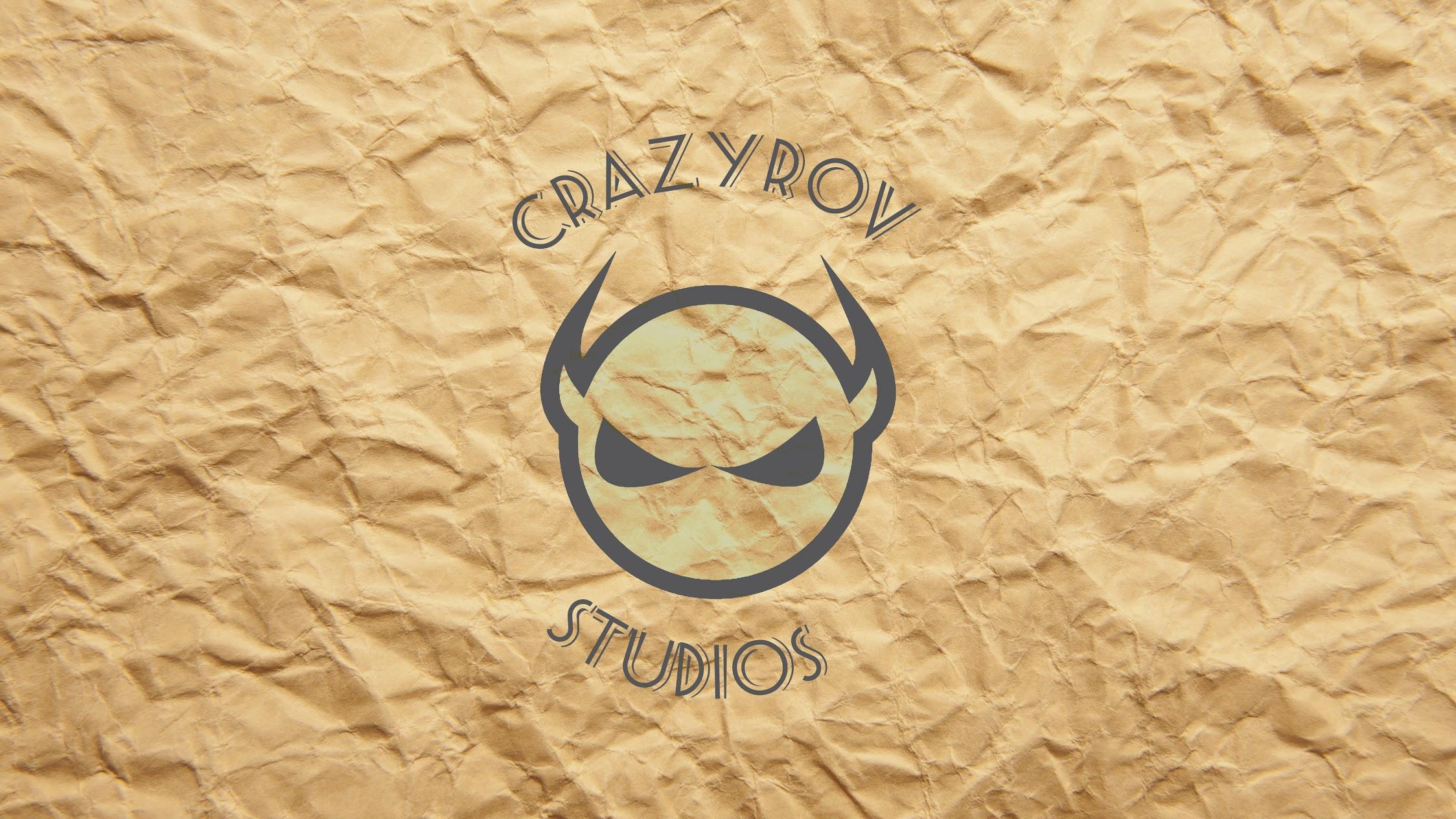 Crazyrov Studio