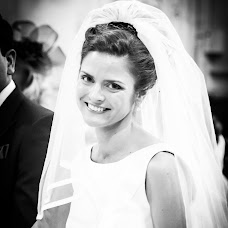 Fotógrafo de bodas Rafael Lillo (lillo). Foto del 08.05.2016